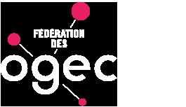 Logo de la FNOGEC